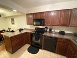 4308 Wisteria Landing Cir - Photo 5