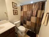 4308 Wisteria Landing Cir - Photo 7