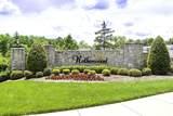 5007 Netherwood Ridge Dr - Photo 2