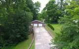 6 Creekview Ct - Photo 6