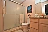 10403 Trotters Pointe Dr - Photo 10