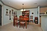 10403 Trotters Pointe Dr - Photo 11