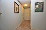10403 Trotters Pointe Dr - Photo 21
