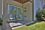 10403 Trotters Pointe Dr - Photo 3