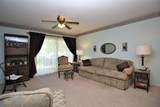 10403 Trotters Pointe Dr - Photo 4
