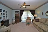 10403 Trotters Pointe Dr - Photo 5