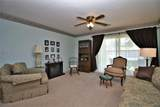 10403 Trotters Pointe Dr - Photo 6