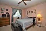 10403 Trotters Pointe Dr - Photo 7