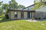 3009 Groveview Ct - Photo 1