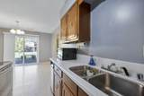 3009 Groveview Ct - Photo 10