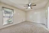 3009 Groveview Ct - Photo 12