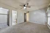 3009 Groveview Ct - Photo 13