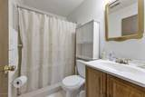 3009 Groveview Ct - Photo 14