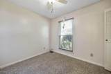 3009 Groveview Ct - Photo 16