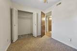 3009 Groveview Ct - Photo 17