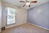 3009 Groveview Ct - Photo 18
