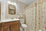 3009 Groveview Ct - Photo 20