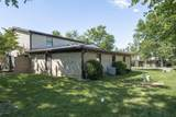 3009 Groveview Ct - Photo 25