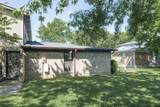 3009 Groveview Ct - Photo 26