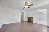 3009 Groveview Ct - Photo 4
