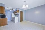3009 Groveview Ct - Photo 6