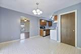 3009 Groveview Ct - Photo 7