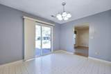 3009 Groveview Ct - Photo 8