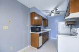 3009 Groveview Ct - Photo 9