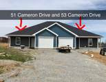 53 Cameron Dr - Photo 1