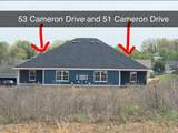 53 Cameron Dr - Photo 2