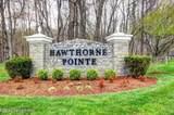 9208 Hawthorne Pointe Dr - Photo 1