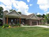 10509 Holly Berry Dr - Photo 1