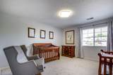 10303 Trotters Pointe Dr - Photo 15
