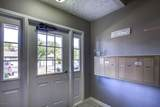 10303 Trotters Pointe Dr - Photo 23
