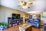 10303 Trotters Pointe Dr - Photo 4