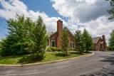 8002 Saint Andrews Village Dr - Photo 32