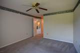 3807 Yardley Ct - Photo 13