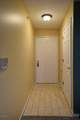 3807 Yardley Ct - Photo 23