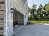 1400 Willow Pointe Ct - Photo 29