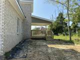 1400 Willow Pointe Ct - Photo 30
