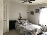 4504 Meadowlark Manor Ln - Photo 10