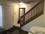 4504 Meadowlark Manor Ln - Photo 12