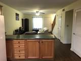 4504 Meadowlark Manor Ln - Photo 4