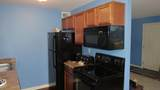107 Middletown Square - Photo 10