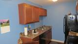 107 Middletown Square - Photo 11
