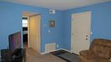 107 Middletown Square - Photo 12