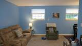 107 Middletown Square - Photo 13