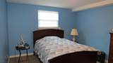 107 Middletown Square - Photo 14