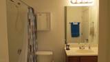 107 Middletown Square - Photo 17