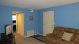 107 Middletown Square - Photo 3